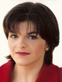 Helen Wade